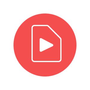 Video-1508250182