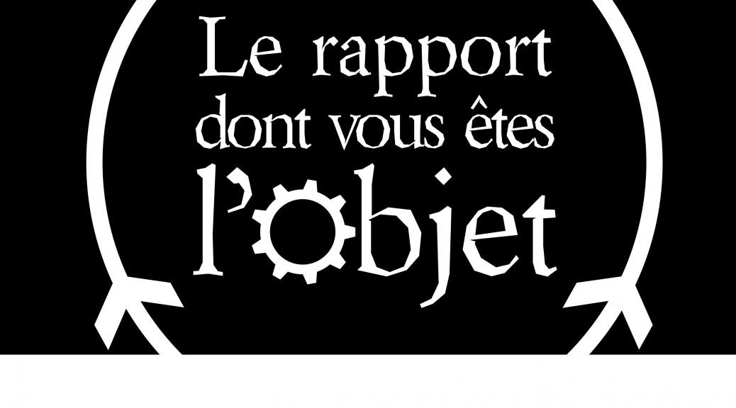 bandeau rapport site-01