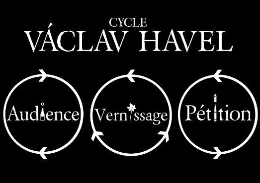 cycle trois cercle-basse-def-web