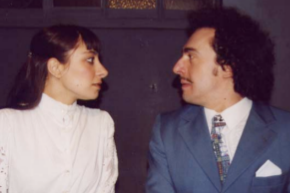 les - La Demande En Mariage Tchekhov