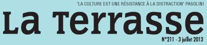 laterrasse-logo