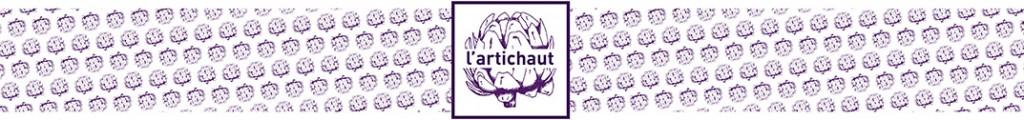 logo-bannerartichaut