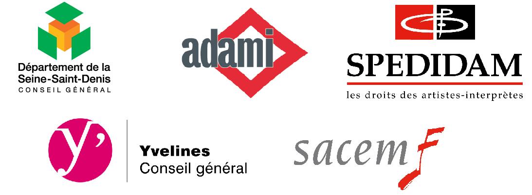 logo site 2-01