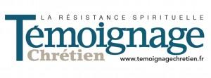 logo-temoignage_chretien