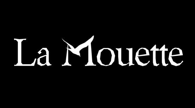 <em>La Mouette</em> de Tchekhov : création à Bougival