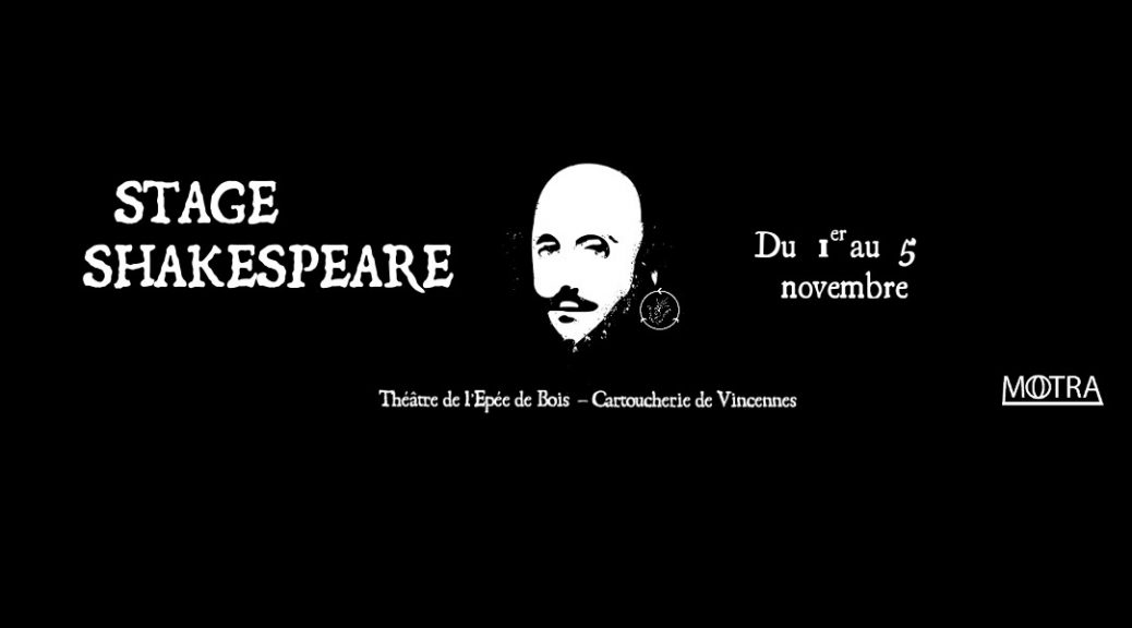 stage-shakespeare-annonce-entete-site